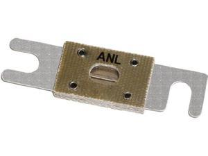 Blue Sea Systems 5126 130A ANL Fuse