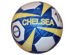 Chelsea Ball size 4
