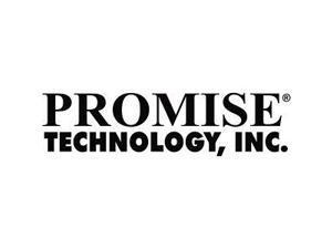 "Promise Pegasus 3 TB 3.5"" Internal Hard Drive"