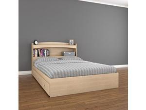 Alegria Full Bed Kit #400551
