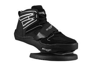 2014 Strength Shoe - 9.5