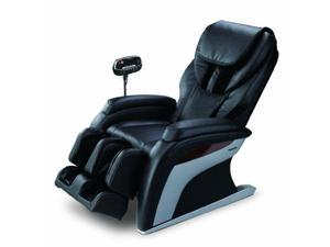Panasonic EP-MA10KU Chinese Spinal Technique Massage Chair