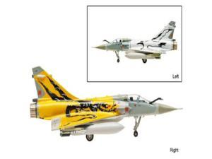 Hogan French Air Force Mirage 2000C 1/200 Ec 2/2 Cote D'OR