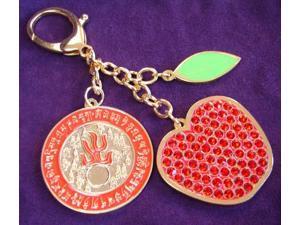 Peace and Harmony Amulet