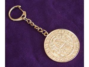 Amitayus Buddha Healing Amulet