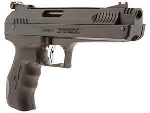 P17 Deluxe Pellet Pistol,No Sight
