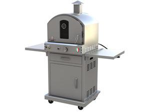 Lava Heat Gun Metal Opus Lite Heater