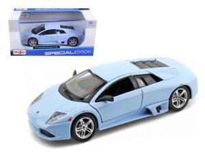 Maisto Toy Car
