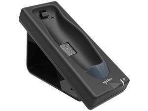 Socket CHS Series 7 (7Ci / 7Mi / 7Qi) Charging Cradle