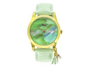 Boum Bm3905 Aquarelle Ladies Watch