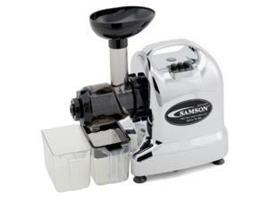 Samson Advanced Series Multi-Purpose Juice Extractor