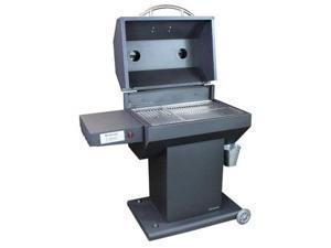 30 Inch  Pellet Grill/Smoker With Searing Grate