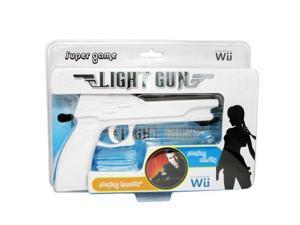 Nintendo Wii Compatible Light Gun
