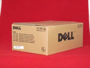 Dell High Yield Toner Cartridge (OEM# 310-7945) (5000 Yield)