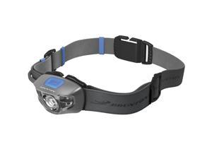 Brunton Glacier 320 Headlamp - Rechargeable - 120 Lumens