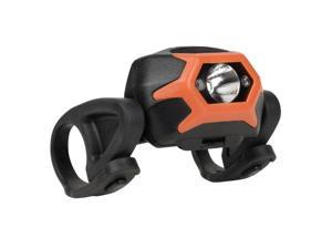 Inova STS Bike Light Orange