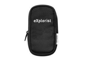 Magellan eXplorist 510, 610, and 710 Carry Case