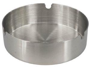 Sage Stainless Steel Cigarette Ashtray