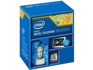 CELERON G1830 2.8GHZ 2MB BOX