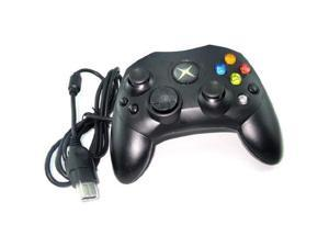 XBox Compatible Wired Remote Controller