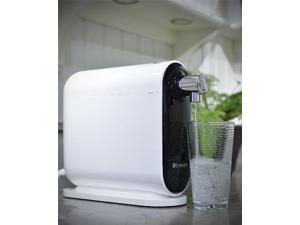 Brondell H630 H2O+ Cypress Water Filtration Device