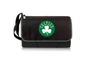 Blanket Tote - Boston Celtics (Black)_Digital Print