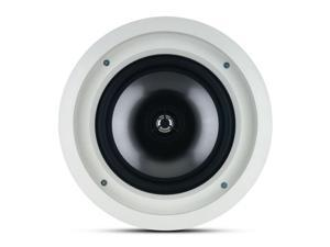 INFINITY CS80R - In Wall Loudspeaker