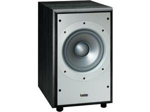 "Infinity PS 28 8"" 150-watt Powered Subwoofer PS28 Sub"