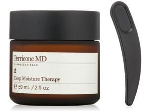 Perricone Deep Moisture Therapy 2 oz