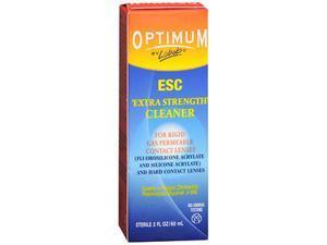Lobob Optimum ESC Extra Strength Cleaner - 2 oz