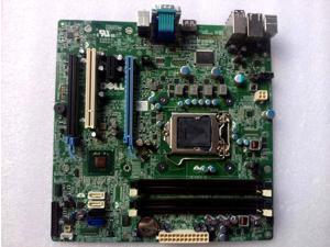 Dell OEM Optiplex 790 Desktop DT System Motherboard LGA1155 J3C2F 0J3C2F