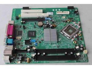 DoDo DIY for Dell Optiplex 960 DT Desktop Motherboard F428D 0F428D,J468K,0J468,BTX,Q45,DDR2