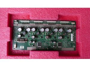 Q6651-60338  Carriage PCA - HP Z6100 Designjet