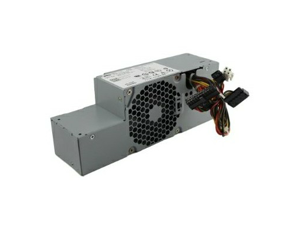 Dell Optiplex 380 580 760 780 960 980 SFF Computer Power Supply 235W, FR610,PW116,RM112,67T67,R224M,WU136,L235P-01,L235P-00,H235P-00,H235E-00,F235E-00