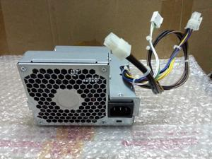 HP 240W Pro 6000 6005 6200 Elite 8000 8100 8200 SFF power supply 503375-001 508151-001,503376-001 508152-001,613763-001 613762-001