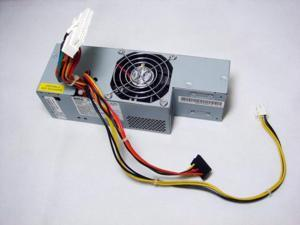 A639_130762145523562849JVjoa5w2aj power supply for dell optiplex 745 newegg com  at gsmportal.co