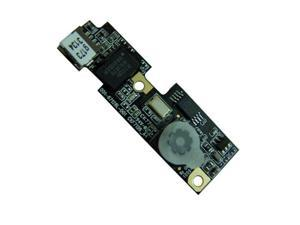 42W8015 Lenovo Thinkpad Webcam web Camera FOR X200S X200T X201 X201I