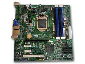 Acer Aspire M3910 Intel Desktop Motherboard H57H-AM2 V:2.0