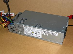 CPB09-D220R PS-5221-9 PS-5221-06 DPS-220UB-2 B DPS-220UB A DPS-220UB-5A 220W Power Supply for Acer Aspire X1420 X1420G X1920 X3400 Gateway