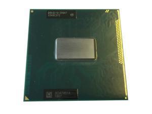 Intel Core i5-3380M 2.90GHz Dual Core Mobile Processor SR0X7