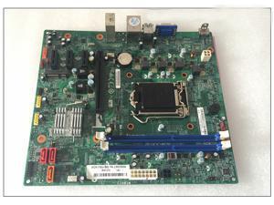 Lenovo Ideacentre H530S H50-50 W8S Motherboard CIH81M H81H3-LM