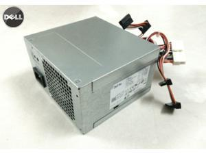 Dell Optiplex 620 390 790 990 265W Power Supply F265EM-00 AC265AM-00 L265EM-0 H265AM-00 L265AM-00