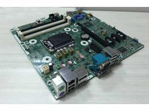 HP ProDesk 600 G1 SFF  LGA1150 Q85 USB3.0 SATA 3.0 Desktop Motherboard 739682-001 696549-002