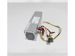 Dell Optiplex 390 790 990 SFF,240W Power Supply, 3WN11,2TXYM,709MT,RV1C4,J50TW, 2TXYM, 3WN11, 709MT,592JG,66VFV,AC240AS-00,L240AS-00,AC240ES-00,H240AS-00,H240ES-00,D240ES-00,DPS-240WB,H240AS-00