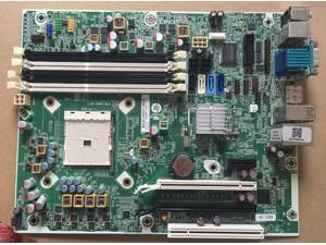 HP Pro 6305 SFF A75 FM2 system motherboard 715183-001 676196-002