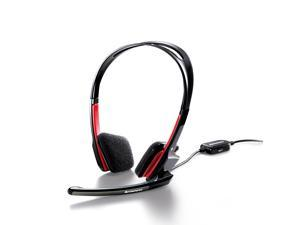Lenovo Thinkpad computer Head wear fashion Headset Two-in-one Earphone with microphone  0A36191
