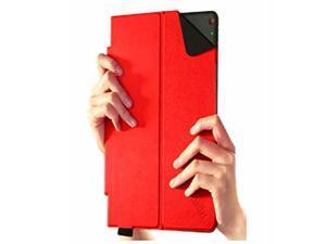 lenovo Black ThinkPad 10 Quickshot Cover Model 4X80E76538