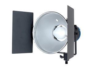 RPS Studio RS-5530 CooLED 50W High Power Light