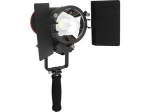 RPS Studio CooLED 20W High Power Light