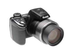 Kodak PixPro AZ525 Astro Zoom Wi-Fi Digital Camera